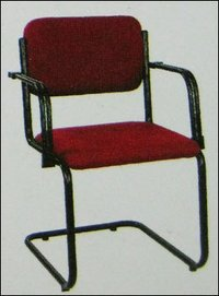 revolving chair other name outdoor directors methodex systems ltd. in jaipur, rajasthan, india - company profile