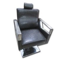 revolving chair manufacturers in ahmedabad electric recliner rental barber - manufacturers, suppliers & dealers