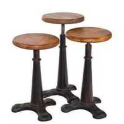 Revolving Chair Manufacturers In Mumbai High Back Wooden Chairs Restaurant Furniture - Manufacturers, Wholesalers, Suppliers & Exporters