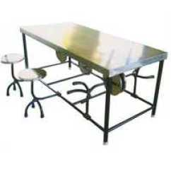 Revolving Chair Manufacturers In Ulhasnagar Modloft Dining Restaurant Furniture - Manufacturers, Wholesalers, Suppliers & Exporters