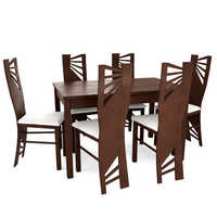 folding chair in rajkot hanging chairs garden dining room furniture - manufacturers, table set suppliers & exporters