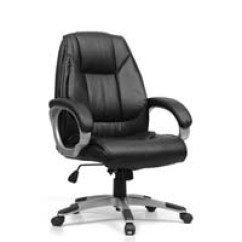 Ergonomic Chair Manufacturers In India Swivel Que Significa Modular Office Furniture - Manufacturers, Workstations Suppliers ...