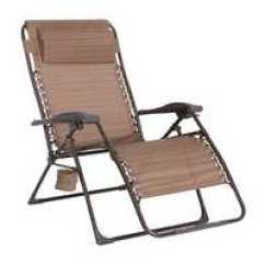 Two Seater Folding Lawn Chair Small Lounge Chairs Outdoor Furniture - Manufacturers, Garden Suppliers, Wholesalers ...