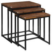 steel chair in guwahati high for wrought iron furniture - beds, chairs suppliers, wholesalers ...