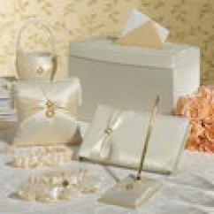 Revolving Chair In Vadodara Vintage Dining Room Covers Wedding Goods - Decoration Items, Stage, Pillar, Mandap, Designers ...