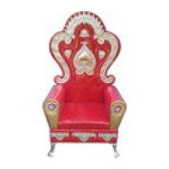 Revolving Chair Manufacturers In Vadodara Walking Stick Seat Wedding Goods - Decoration Items, Stage, Pillar, Mandap, Designers ...
