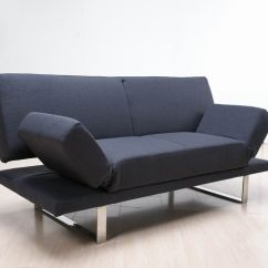 Sofa Beds Spain Jackknife Sectional Bed By Shanghai Chouq Furniture China