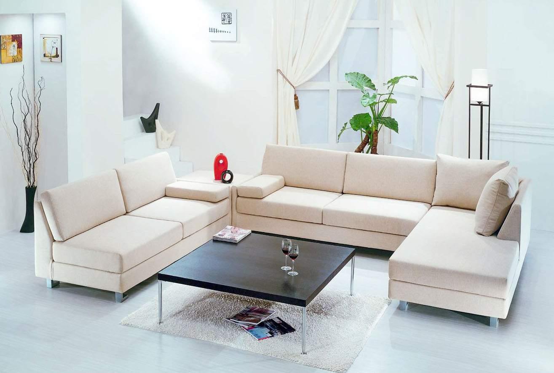 china sofa fabric brown sofas decor by tongxiang xingfu textile co ltd