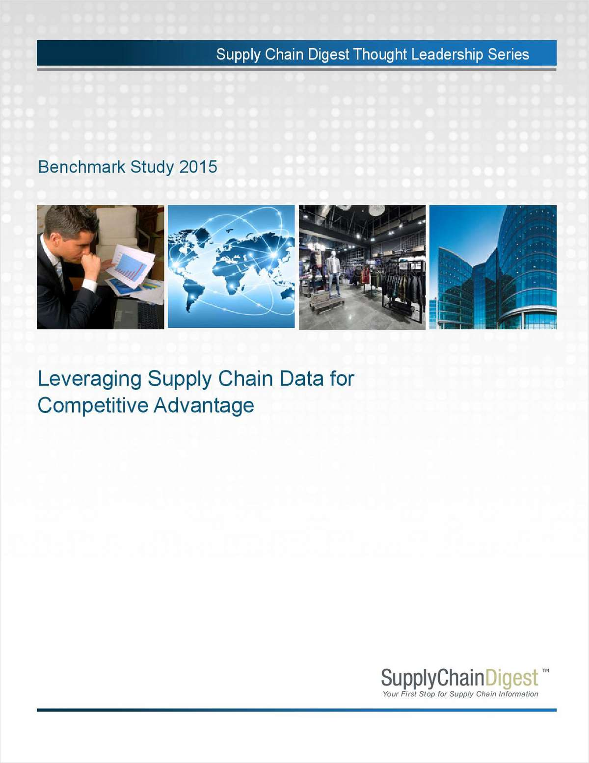 hight resolution of leveraging supply chain data for competitive advantage free qlik white paper