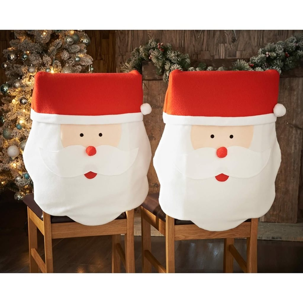 christmas elf chair covers swing rental leg www topsimages com decoration santa cover table xmas decor new jpg 1024x1024