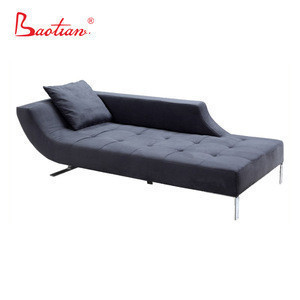 import indoor furniture french style
