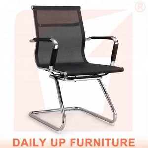 Cheap Office Chair Ergonomic Mesh Executive Chair Specification Import Office Furniture Computer Office Chairs Without Wheels Cheap Office Chair Ergonomic Mesh Executive Chair Specification Import Office Furniture Computer Office Chairs Without