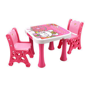 Modern Children Table And Chair Design Kids Study Table Kids Bedroom Children Furniture Modern Children Table And Chair Design Kids Study Table Kids Bedroom Children Furniture Suppliers Manufacturers Tradewheel