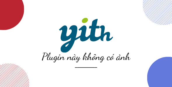 YITH GeoIP Language Redirect for WooCommerce  version 1.0.17