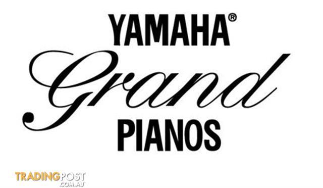 Yamaha-C2-Grand-Piano-CX-Series