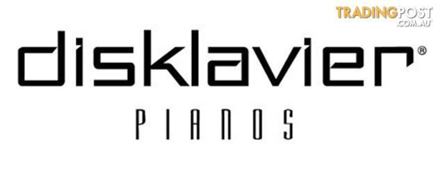 Yamaha-Disklavier-Enspire-Grand-Piano-C3-X-DC3X-ENPRO-Series