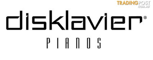 Looking for a New Pianos in Melbourne, VIC?