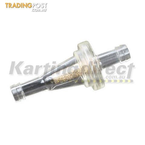 Go-Kart-Fuel-Filter-Cone-ALL-BRAND-NEW