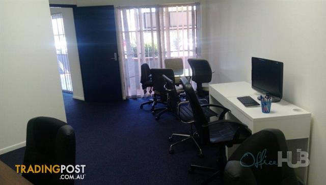 office chair qld kneeling chairs 2 39 nerang street 4211 for sale in
