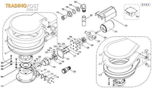 TMC-Toilet-Seat-Hinge-Lid-Set-to-suit-small-bowl