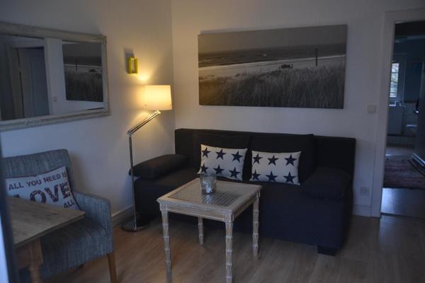 1 Zimmer Wohnung   Erstbezug Nach Sanierung Sehr Ruhige Zum Innenhof Mit Sd  Wien Wohnungen