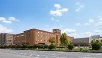 奈良ロイヤルホテルの詳細へ