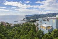 ISHINOYA 熱海 / 石のや 熱海(2020年9月16日開業)