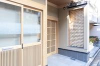 Private Villa 祇園花見