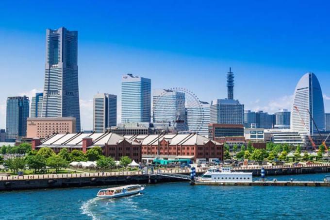 「横浜」の画像検索結果