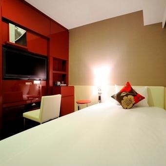 ホテルユニゾ渋谷/客室