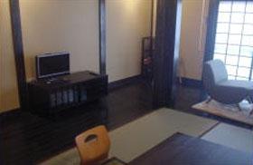 湯宿 鶴水荘/客室