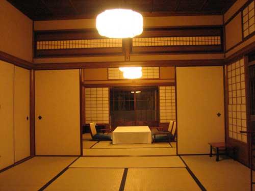 伊豆長岡温泉 三養荘(プリンスホテルズ&リゾーツ)/客室