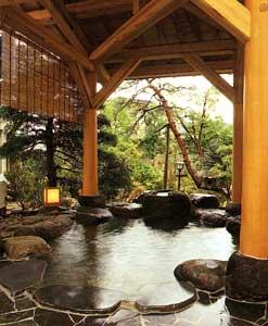 赤湯温泉 丹泉ホテル/客室