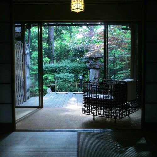 山代温泉 吉田屋 山王閣/客室