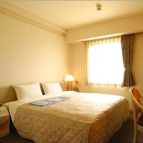 バーディーホテル千葉/客室