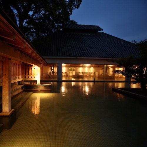 別府温泉 ホテル白菊/客室