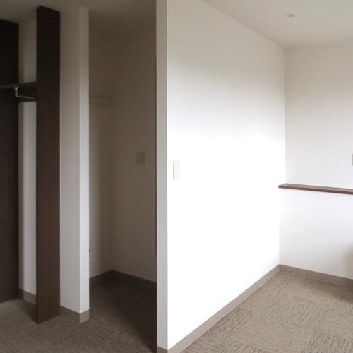 裾野セントラルホテル寿々木/客室