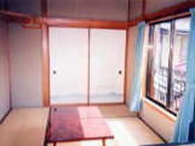 弁天荘 <静岡県>/客室
