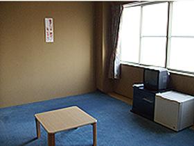 ビジネスホテルまさご/客室