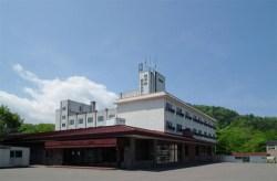 糠平館観光ホテル