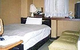 村上屋旅館/客室