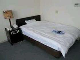 倉敷ビジネスホテル水島/客室