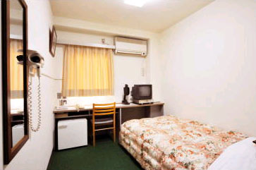 HOTEL910/客室