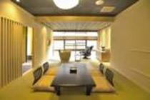 和の宿 ホテル祖谷温泉/客室
