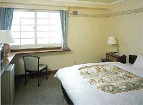 ホテル パレス/客室