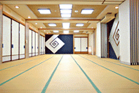 上田屋旅館/客室