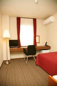 ロイヤルガーデンホテル<徳島県>/客室