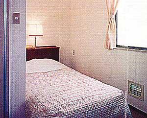 ホテル石本/客室
