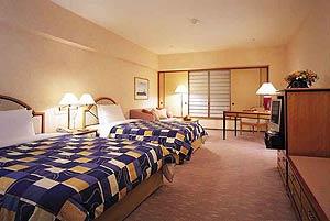 東京灣希爾頓飯店,日本酒店預訂 - 樂天旅遊
