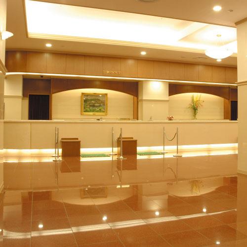 アパホテル<札幌すすきの駅西>/客室
